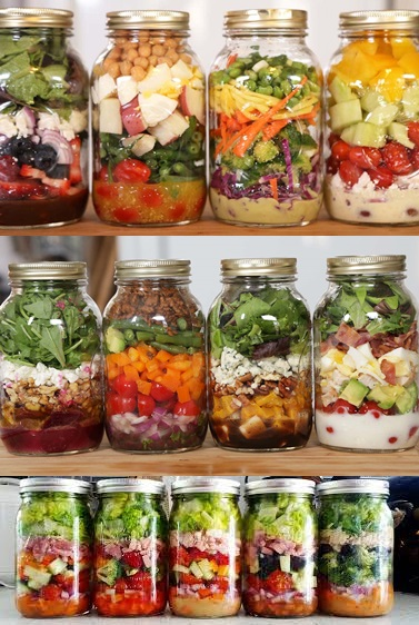 salad-in-a-jar-2