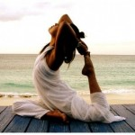 Pilates mon amour #2: Yoga e Pilates analogie e differenze